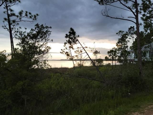 00 Elma Ruth Drive, Southport, FL 32409 (MLS #877286) :: Keller Williams Realty Emerald Coast