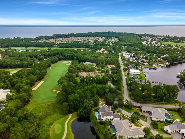 3574 Preserve Drive, Miramar Beach, FL 32550 (MLS #877402) :: Counts Real Estate on 30A