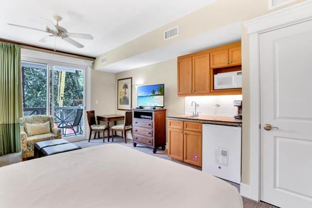 9600 Grand Sandestin Boulevard #3207, Miramar Beach, FL 32550 (MLS #877412) :: Berkshire Hathaway HomeServices Beach Properties of Florida