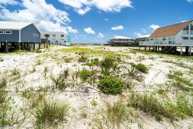 8169 White Sands Boulevard, Navarre, FL 32566 (MLS #877420) :: Counts Real Estate Group