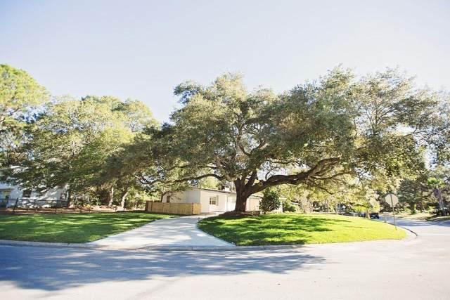 319 SE Elliott Road, Fort Walton Beach, FL 32548 (MLS #877451) :: Better Homes & Gardens Real Estate Emerald Coast