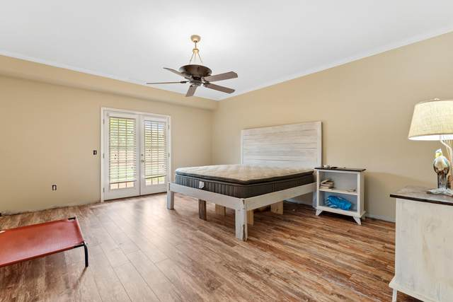 33 Holiday Shores Court, Miramar Beach, FL 32550 (MLS #877544) :: The Beach Group