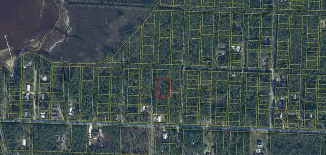 0000 S 17th Street, Santa Rosa Beach, FL 32459 (MLS #877580) :: Berkshire Hathaway HomeServices Beach Properties of Florida