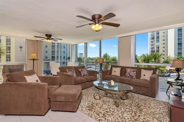 900 Gulf Shore Drive Unit 1036, Destin, FL 32541 (MLS #877613) :: 30a Beach Homes For Sale