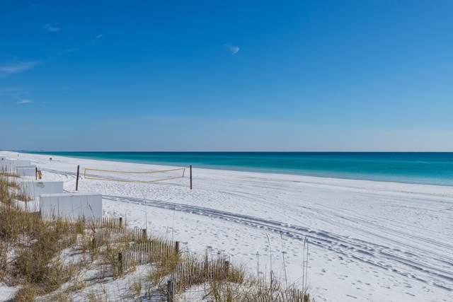 2746 Scenic Gulf Dr Drive #108, Miramar Beach, FL 32550 (MLS #877616) :: Back Stage Realty