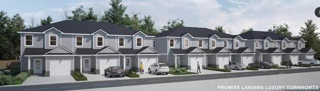 9 Praiseworthy Drive, Valparaiso, FL 32580 (MLS #877645) :: Vacasa Real Estate