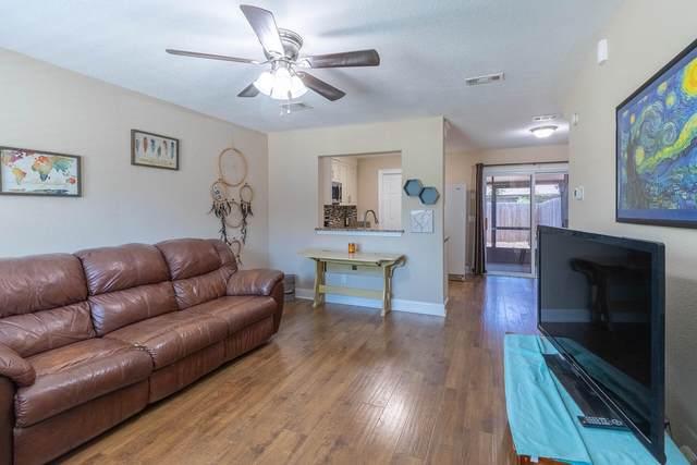 710 Legion Drive Unit D3, Destin, FL 32541 (MLS #877697) :: The Premier Property Group