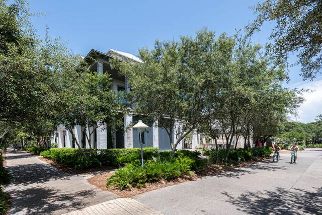 241 Rosemary Avenue, Inlet Beach, FL 32461 (MLS #877725) :: The Premier Property Group