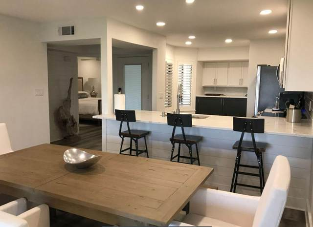 8980 Heron Walk Drive #8980, Miramar Beach, FL 32550 (MLS #877741) :: Better Homes & Gardens Real Estate Emerald Coast