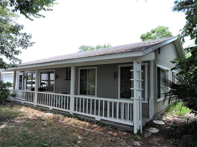 116 Sky High Dune Drive, Santa Rosa Beach, FL 32459 (MLS #877801) :: Berkshire Hathaway HomeServices PenFed Realty