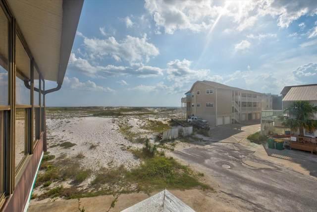 30 Gulf Breeze Court, Destin, FL 32541 (MLS #877826) :: The Beach Group