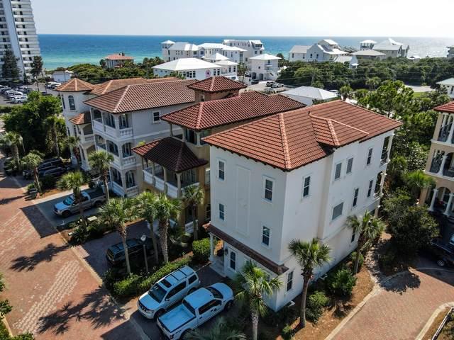 53 Palmeira Way, Santa Rosa Beach, FL 32459 (MLS #877832) :: 30a Beach Homes For Sale