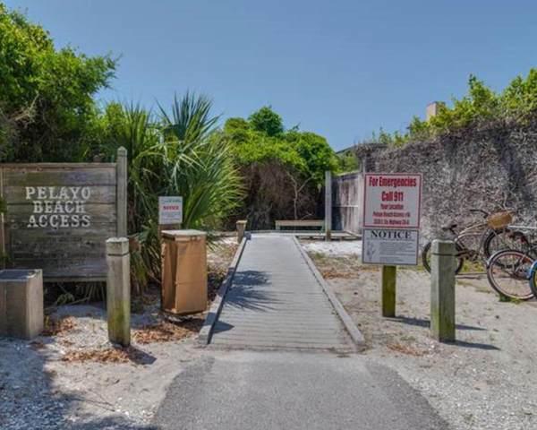 3605 E 3605 CO HWY 30A E #231, Santa Rosa Beach, FL 32459 (MLS #877920) :: 30a Beach Homes For Sale