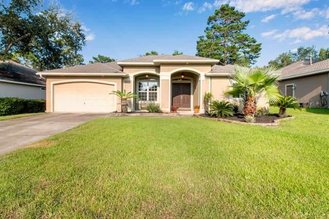 1053 Napa Way, Niceville, FL 32578 (MLS #877957) :: Briar Patch Realty