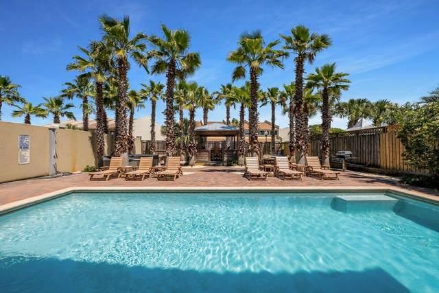 62 Miami Street, Miramar Beach, FL 32550 (MLS #877960) :: Counts Real Estate Group