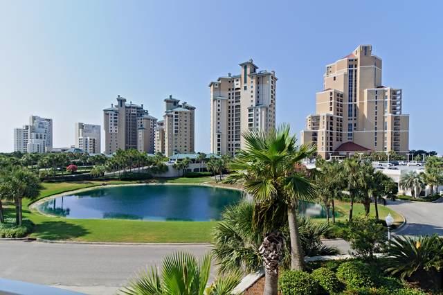 4716 Westwinds Drive Drive #4716, Miramar Beach, FL 32550 (MLS #877972) :: 30a Beach Homes For Sale
