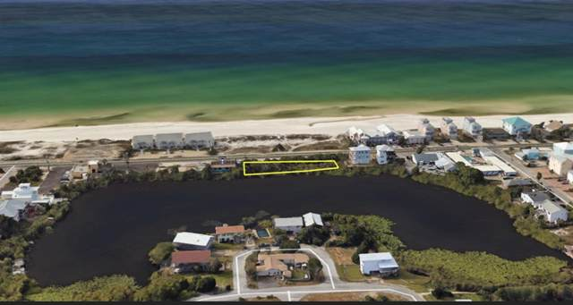 19954 Front Beach Road, Panama City Beach, FL 32413 (MLS #878048) :: RE/MAX By The Sea