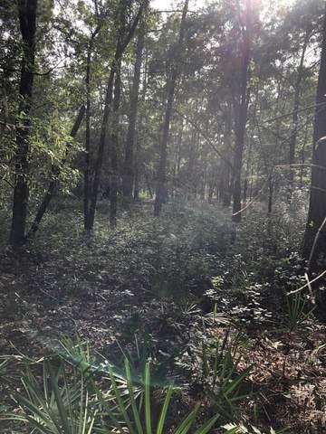 2.41 Acres Evergreen Parkway, Crestview, FL 32539 (MLS #878069) :: Better Homes & Gardens Real Estate Emerald Coast