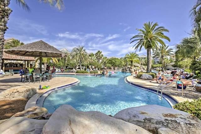 235 E Grand Key Loop, Destin, FL 32541 (MLS #878132) :: Counts Real Estate on 30A