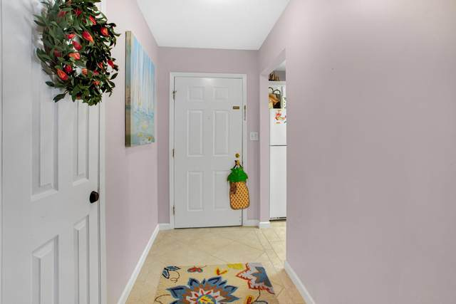 99 Breakwater Bay 11D, Miramar Beach, FL 32550 (MLS #878154) :: Scenic Sotheby's International Realty