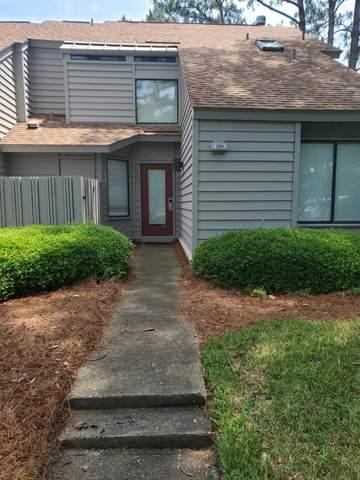 290 W Sandestin Boulevard, Miramar Beach, FL 32550 (MLS #878165) :: Better Homes & Gardens Real Estate Emerald Coast