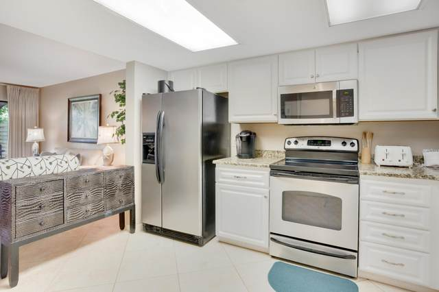 5181 Beachwalk Drive, Miramar Beach, FL 32550 (MLS #878226) :: Scenic Sotheby's International Realty
