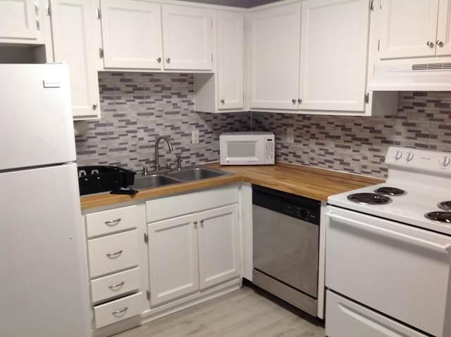 315 Bream Avenue #205, Fort Walton Beach, FL 32548 (MLS #878351) :: Better Homes & Gardens Real Estate Emerald Coast