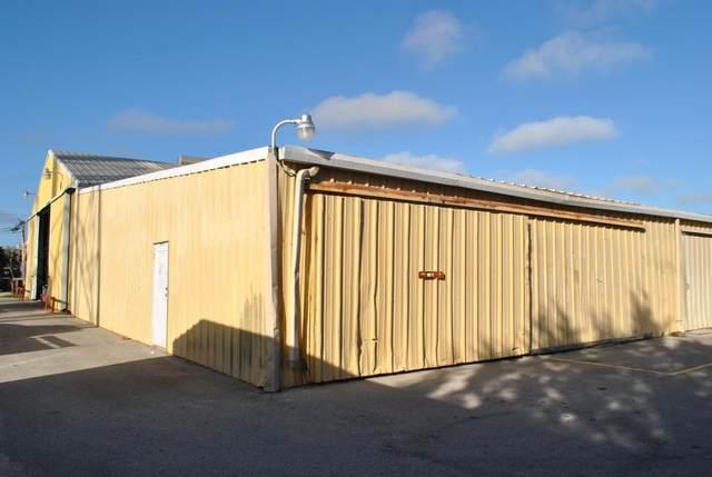 658 NW Lovejoy Road C, Fort Walton Beach, FL 32548 (MLS #878387) :: Blue Swell Realty