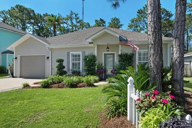 179 Rivercrest Circle, Santa Rosa Beach, FL 32459 (MLS #878406) :: Vacasa Real Estate