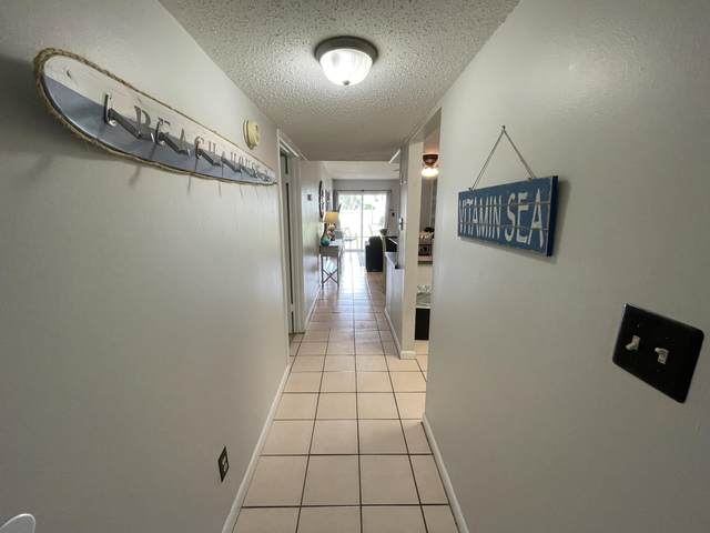 2250 Scenic Gulf Drive #4, Miramar Beach, FL 32550 (MLS #878573) :: Scenic Sotheby's International Realty