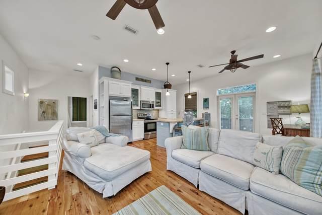 185 Lee Place, Santa Rosa Beach, FL 32459 (MLS #878612) :: NextHome Cornerstone Realty