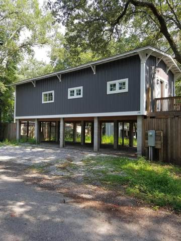 198 Redfish Road, Freeport, FL 32439 (MLS #878621) :: Beachside Luxury Realty