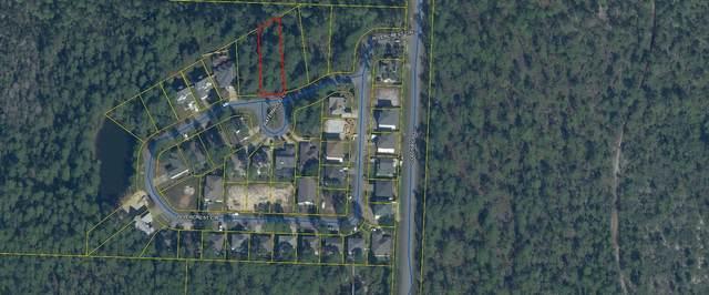 26 Rivercrest Circle, Santa Rosa Beach, FL 32459 (MLS #878632) :: Scenic Sotheby's International Realty