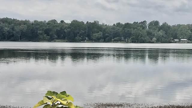 00 Kirby Lane, Defuniak Springs, FL 32433 (MLS #878634) :: Coastal Lifestyle Realty Group