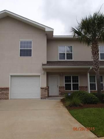 1541 Bentley Circle, Fort Walton Beach, FL 32547 (MLS #878643) :: Coastal Lifestyle Realty Group