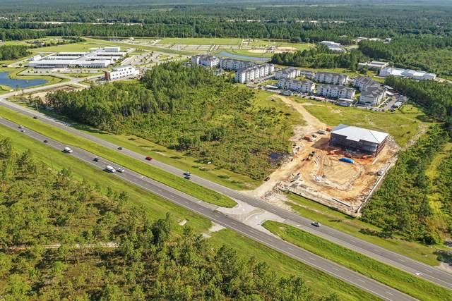 280 Mc Davis Loop, Santa Rosa Beach, FL 32459 (MLS #878672) :: Counts Real Estate on 30A