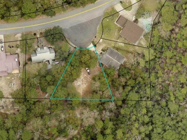 0 Shoal River Dr, Crestview, FL 32539 (MLS #878691) :: Classic Luxury Real Estate, LLC