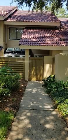 5064 Beachwalk Way, Miramar Beach, FL 32550 (MLS #878741) :: Rosemary Beach Realty
