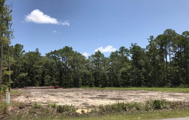 51 Mallet Bayou Rd, Freeport, FL 32439 (MLS #878851) :: 30a Beach Homes For Sale