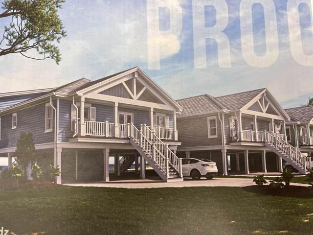 1855 Noleka Court, Navarre, FL 32566 (MLS #878922) :: Keller Williams Realty Emerald Coast
