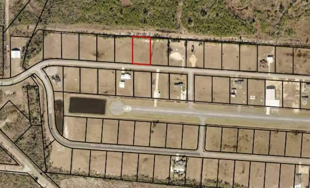 12917 Airway Street, Panama City, FL 32404 (MLS #879006) :: 30a Beach Homes For Sale