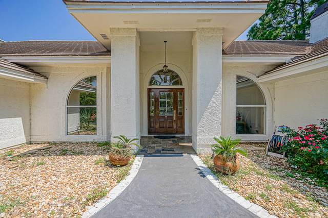 324 Walton Way, Miramar Beach, FL 32550 (MLS #879067) :: Blue Swell Realty