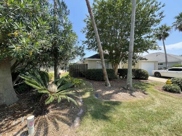 59 Hibiscus, Miramar Beach, FL 32550 (MLS #879351) :: Berkshire Hathaway HomeServices Beach Properties of Florida