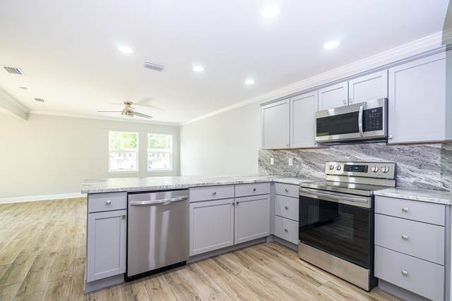 423 Green Acres Road, Fort Walton Beach, FL 32547 (MLS #879442) :: Livin Right Real Estate