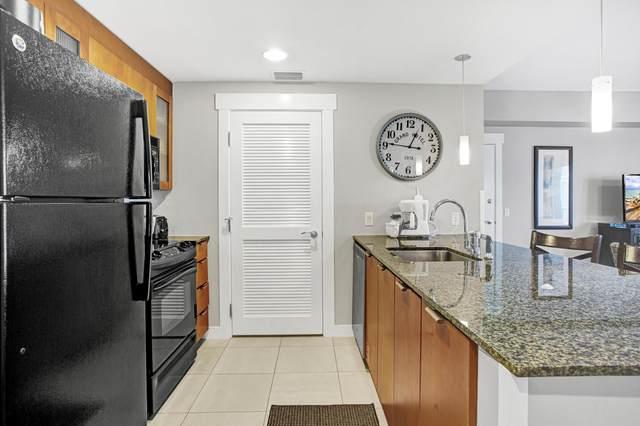 9700 Grand Sandestin Boulevard 4314/4316, Miramar Beach, FL 32550 (MLS #879545) :: Scenic Sotheby's International Realty