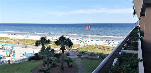 291 Scenic Gulf Drive Unit 412, Miramar Beach, FL 32550 (MLS #879700) :: Scenic Sotheby's International Realty