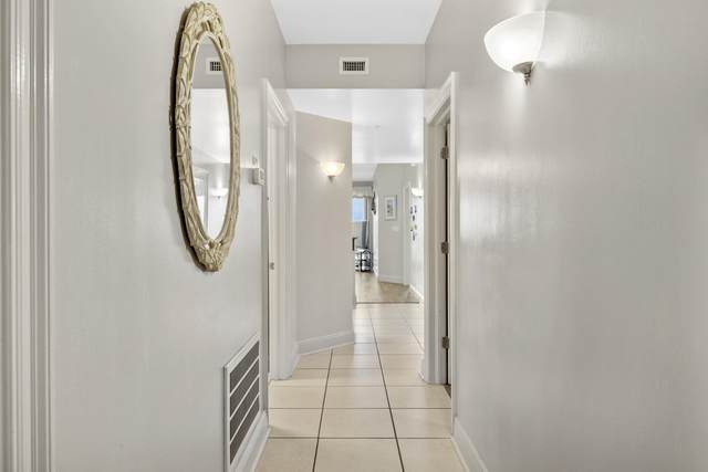 1111 Santa Rosa Boulevard Unit 405, Fort Walton Beach, FL 32548 (MLS #879781) :: Keller Williams Realty Emerald Coast