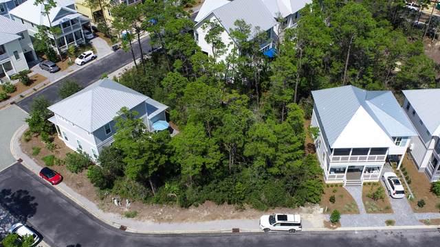 TBD Matt South Way Lot 53, Santa Rosa Beach, FL 32459 (MLS #880116) :: Engel & Voelkers - 30A Beaches