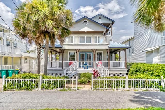 3175 Scenic Hwy 98, Destin, FL 32541 (MLS #880126) :: Rosemary Beach Realty