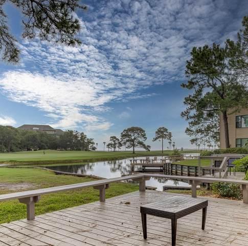 264 Eagle Drive, Miramar Beach, FL 32550 (MLS #880202) :: Counts Real Estate on 30A